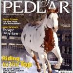 Horseman's Yankee Pedlar January 2009