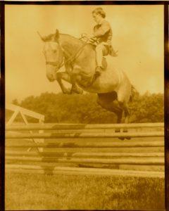 mimi-jumping